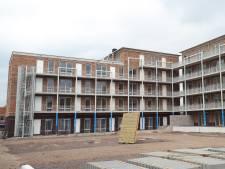 Bernheze steunt inruilen van kantoorruimte voor extra huizen