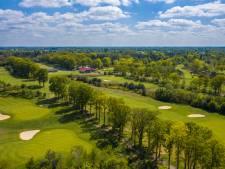 Gastspelers weer welkom op Wierdense golfclub De Koepel