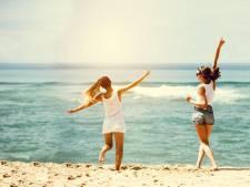 Arrêtez de râler: l'été n'est pas annulé