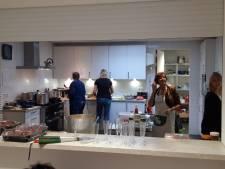 'Budgetrestaurant' RestoRank viert tiende verjaardag