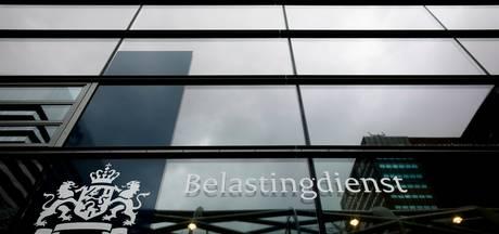 OM eist 20 maanden celstraf tegen voormalige VVD-wethouder Rhenen