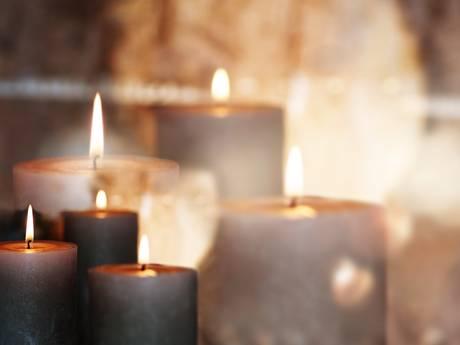 Bemmel rouwt om dood kleine Jim (7) bij ongeluk op A325