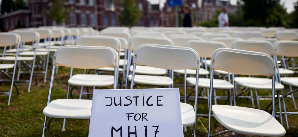Rusland en Nederland gaan in gesprek: een voorzichtige opening in de MH-17 zaak