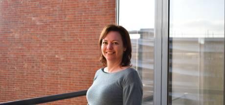 STEM-project Sint-Bavo wint Koningin Paolaprijs Onderwijs