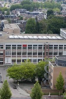 Beslag op Almeloos Twenthe Centrum opgeheven