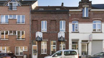 Dromen van een huis in Leuven: wat krijg je voor je zuurverdiende centen? Duurste rijwoning kost bijna één miljoen euro…