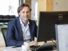 Corona-update | Justitie onderzoekt 'coronafeest' in Borne, Tukker bedenkt corona-app