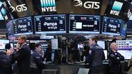 Dow Jones passeert mijlpaal van 20.000 punten - ook Bel20 doet het goed
