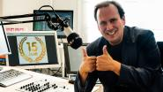 """FM Goud krijgt groen licht voor uitbreiding van zendgebied: """"Een vroeg eindejaarscadeau"""""""