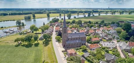De Overkant: Strijdlustig Batenburg droomt van weleer