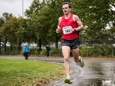 Tom Koetsenruijter winnaar slotwedstrijd circuit in Rucphen