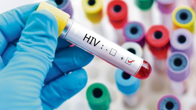 """""""Mijlpaal"""": overgrote meerderheid van hiv-positieve Belgen draagt virus niet langer over via seks"""
