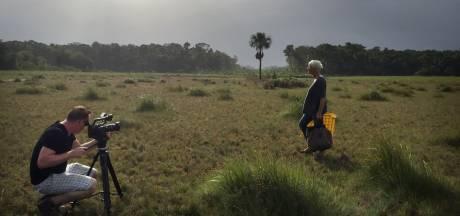 Film over Borculose kunstenaar scoort op Amerikaans filmfestival