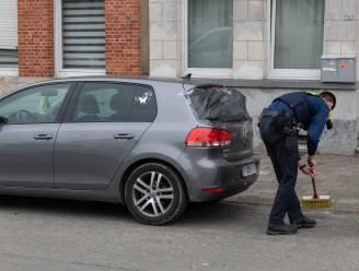 Familie krijgt tweede keer handgranaat voor zijn deur gegooid