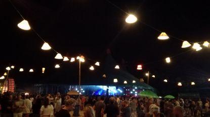 Absolutely Free Festival kent recordeditie met 9.000 bezoekers