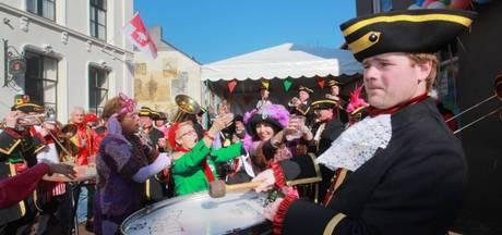 Wat is je mooiste carnaval ooit?