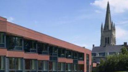 Dagcentrum Sint-Henricus in juni weer open