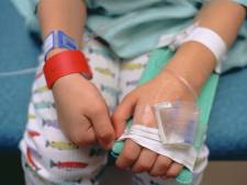 Décès d'une fillette de 5 ans traitée dans une étude clinique sur une thérapie antigénique