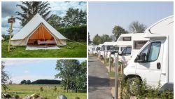 """""""Campings in de Ardennen zo goed als vol tot 15 augustus"""": hier is er wel nog plaats"""