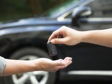Hoe kom je van je auto af? Met deze tips krijg je de beste deal