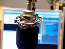 Streekomroep 'Ons West-Brabant' start 1 oktober met uitzenden
