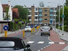 Buren Hofkamp in Almelo begraven strijdbijl, ZorgAccent past bouwplan aan