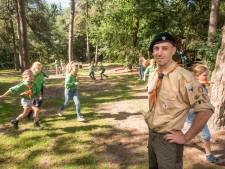 Oudste scoutingclub van Harderwijk viert eeuwfeest: ,,We zijn relevanter dan ooit''