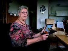 Weduwe Annie (86) leeft jarenlang zuinig, maar raakt na één telefoontje al haar spaargeld kwijt: 'Hoe kon ik zo stom zijn...'