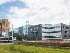 Turks ziekenhuisconcern opent in Amsterdam