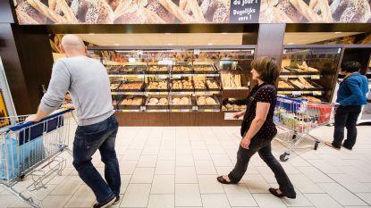 Franse gokverslaafde terecht voor handtasdiefstallen