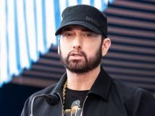 Agent bevestigt: inbreker wilde Eminem vermoorden
