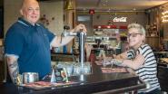 """Frituur-café een schot in de roos: """"Frietjes smullen en intussen een cocktail drinken: hier kan dat perfect"""""""