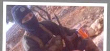 Edese 'jihadiste': 'Ik zat nooit bij IS'