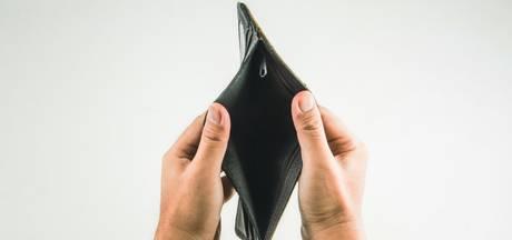 Klederdrachtstichting Tholen krijgt geen cent subsidie