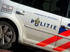 Aangehouden bestuurder in Ter Aar rijdt al sinds 2009 met ongeldig rijbewijs