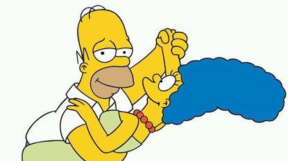 Terminale bedenker 'The Simpsons' schenkt hele fortuin aan goede doelen