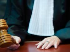 Rechters laten wanbetalers vaker gijzelen