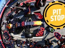 Pitstop: Wat is het geheim van Ferrari?