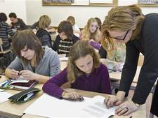 Reformatorische scholengemeenschap krijgt vestiging in Zaltbommel