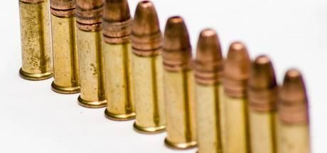 Sluiting van munitiepark Alphen misschien 'niet verstandig'