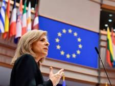 """L'Europe appelle les États membres à """"accélérer"""" les vaccinations pour protéger """"70% des adultes"""" d'ici la fin du mois d'août"""