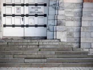 """Werkstraf na overtreden coronaregels aan Reinaert Galerij: """"Beu om thuis te zitten"""""""