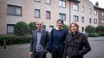 """Sociaal Verhuurkantoor verdubbelt aantal woningen: """"Wachtlijst in een klap 10% korter"""""""