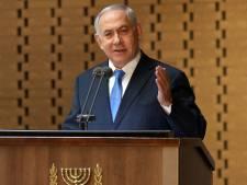 Netanyahu slaagt niet in vormen regering Israël, oppositie krijgt de kans