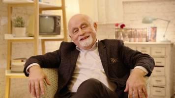 PREVIEW: Weet Jan Peumans wat 'ouwehoeren' is?