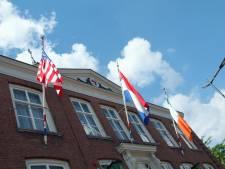 Coalitie Etten-Leur trapt voortijdig op rem: 'Hallo! Eerst bij ons komen voor je geld uitgeeft'