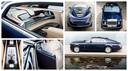 De 13,5 miljoen euro kostende Rolls-Royce Sweptail: het meest prestigieuze 'Bespoke-project' tot nu toe