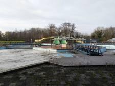 Onderzoek naar 'doemscenario' Tongelreep in Eindhoven