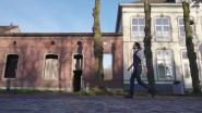 B&B Factorij decor voor slotaflevering 'De Mol'