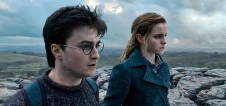 Zynga veut faire vivre la magie d'Harry Potter sur mobile